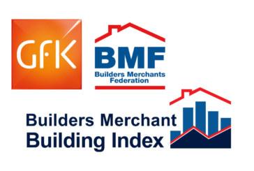 Latest BMBI data reveal good start to 2018