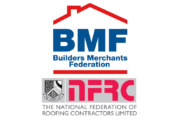 BMF and NFRC announce strategic partnership