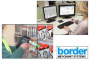 Border to host Customer User Meetings