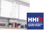 HHIC responds to ECO consultation