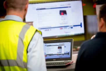 Hanson launches online training