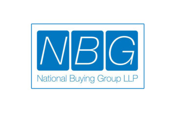 Millbrook Distribution joins NBG
