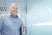 P C Henderson appoints new MD