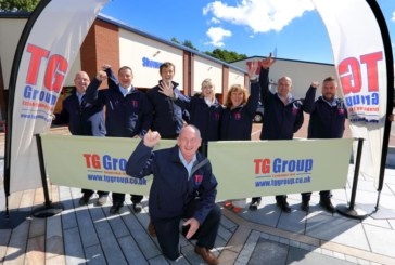 NBG sees continued success