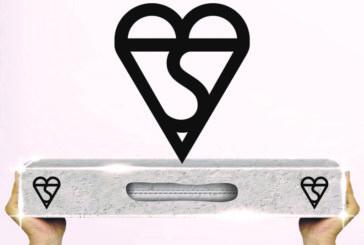 Supreme 'Premium' lintels awarded Kitemark
