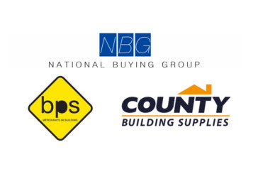 Midlands NBG members add new branches