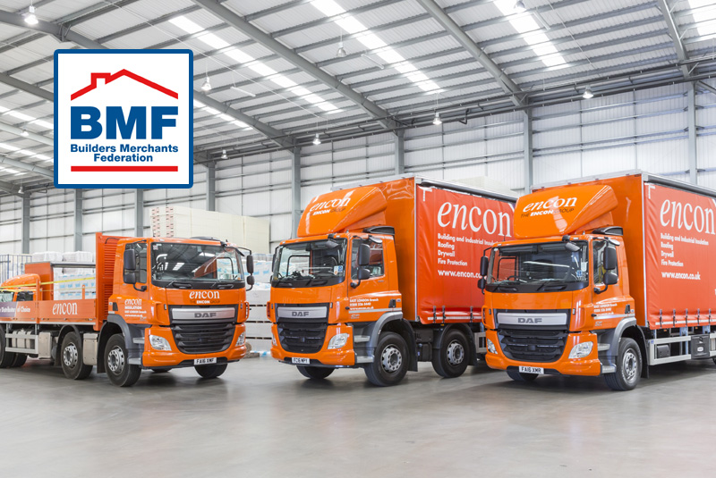 New look for BMF Members' Day 2017