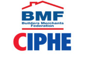 BMF and CIPHE announce collaborative alliance