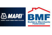 Mapei seals BMF membership with Young Merchant trip to Italy