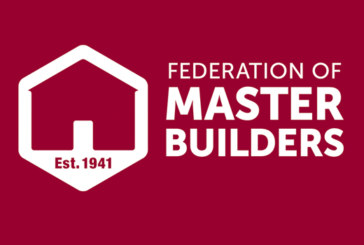 Chancellor must improve access to finance for small builders, says FMB
