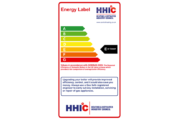 Baxi welcomes launch of HHIC retrofit labelling scheme