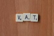 BMF urges Chancellor to cut VAT for RMI work