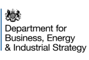 BEIS launches consultation into 'The Future of Heat in Domestic Buildings'