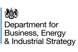 Business Secretary tells construction industry to continue 'critical contribution'