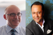 BMF names first speakers for Conference Industry Forum