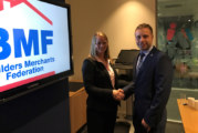 New team to head BMF Young Merchants Group