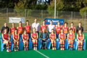 EH Smith extends hockey club sponsorship