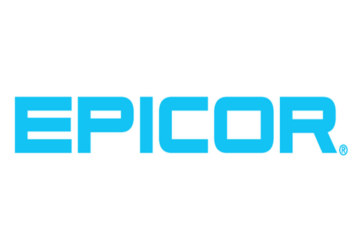 Epicor boosts its BisTrack business in the UK
