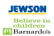 Jewson and Barnardo's partner up!