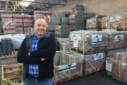 K8 software helps merchant achieve ambitious growth plans