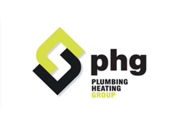 RGB resigns from PHG membership