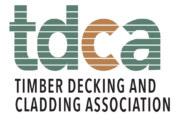 TDCA launches new website