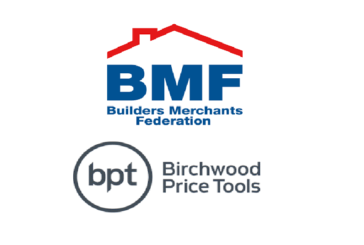 Birchwood Price Tools joins the BMF
