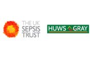 Huws Gray launches new charity partnership