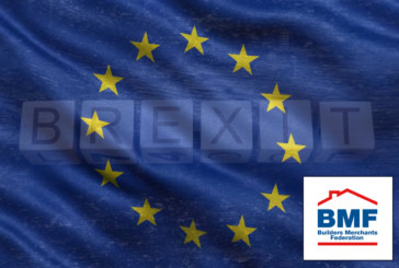 Article 50: BMF Comment