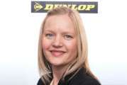Dunlop: Back to business