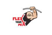 JG Speedfit challenges merchants to '#FlexYourPex' to win prizes