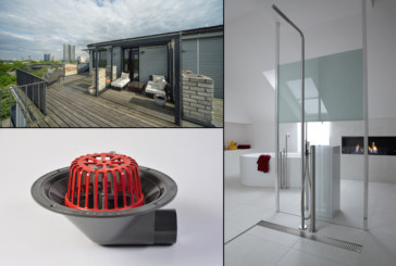 ACO unveils new Building+Landscape division