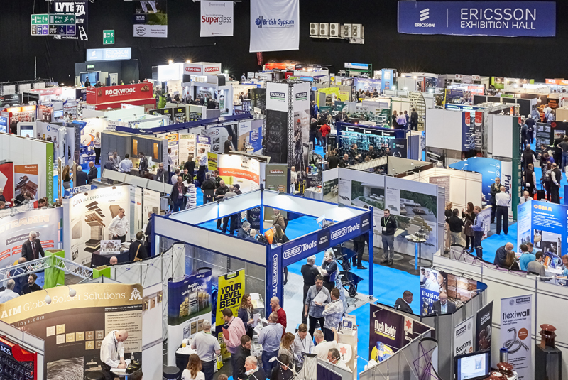 NMBS Exhibition maintains record-breaking success