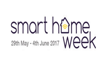 Yale and Philips Hue to support Smart Home Week