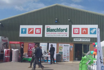 New branches drive NBG growth