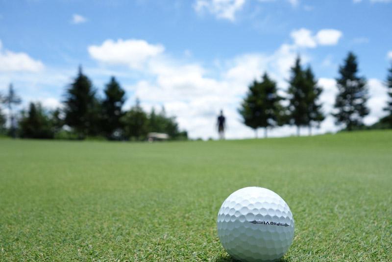NMBS Golf Day a major success