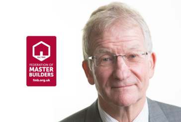FMB to give builders' view at BMF Members' Day