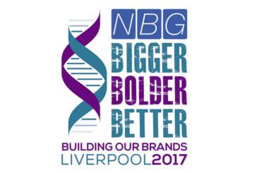 NBG promises Bigger, Bolder & Better 2017 conference