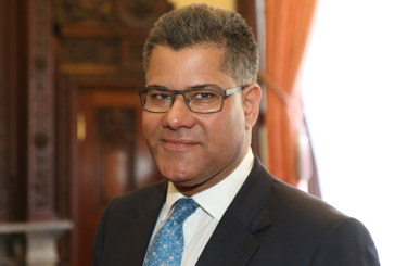 Housing Minister to speak at BMF Members Day