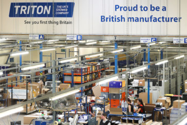 Triton launches nationwide campaign