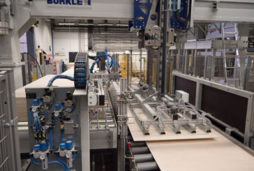 Fibo invests in new production facility