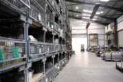 Hargreaves Foundry outlines merchant sector commitment