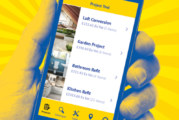 Selco unveils Project Tool app