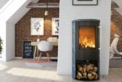 Specflue responds to Sadiq Khan's call for a wood-burning stoves ban
