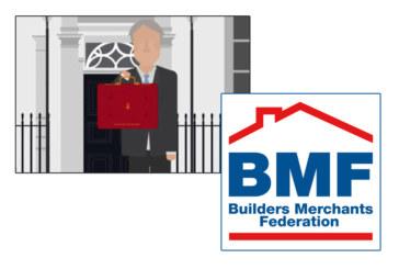 The Budget 2017: BMF summary