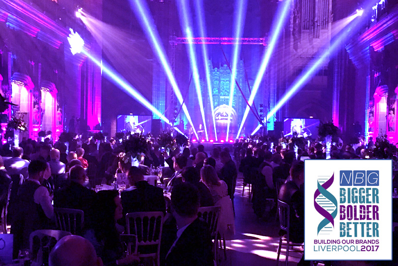 NBG rewards excellence with Supplier Awards