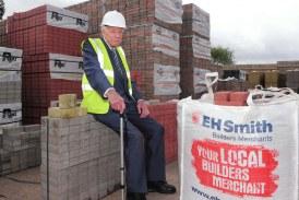 Ken Smith, EH Smith Chairman, passes away