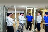 British Gypsum joins the Get It Right Initiative