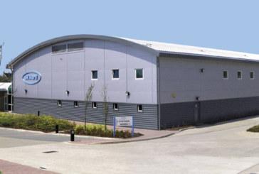 Alumasc acquires Wade International