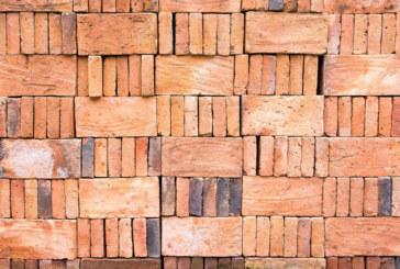 BDA reports strong brick market